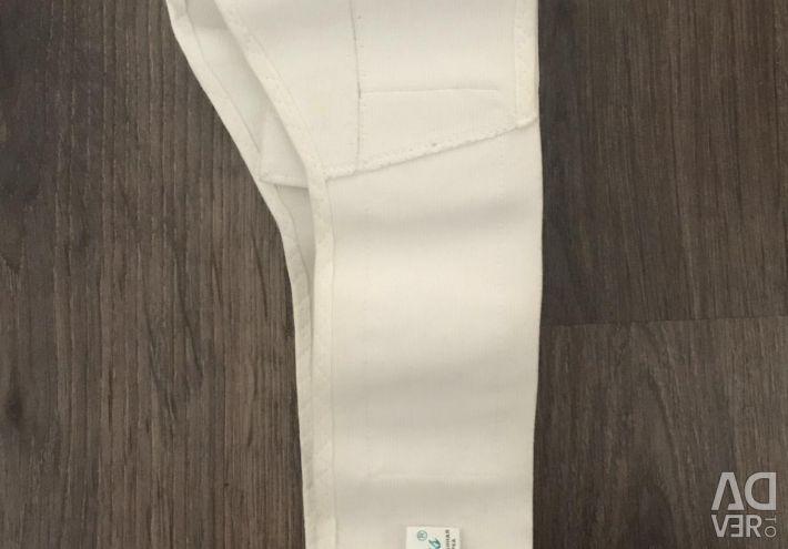 Bandage Belt Bliss, size 1