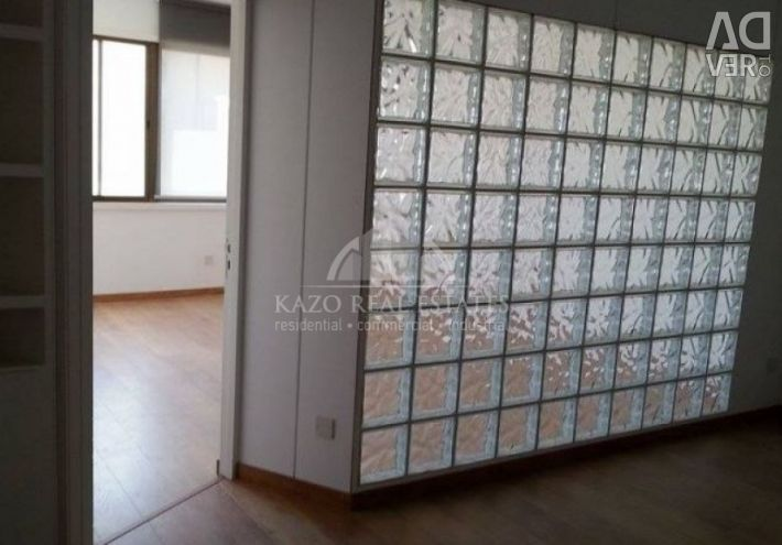 Office Commercial in Agia Zoni Limassol