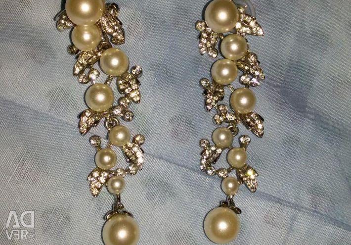 Set de perle