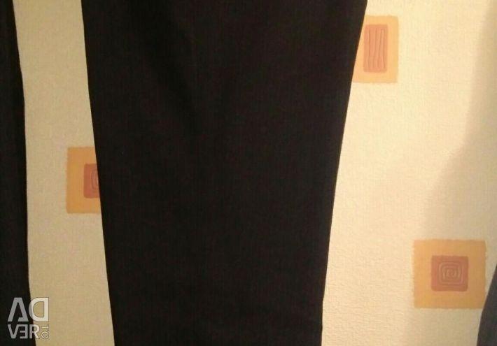 Αντρικά παντελόνια bu