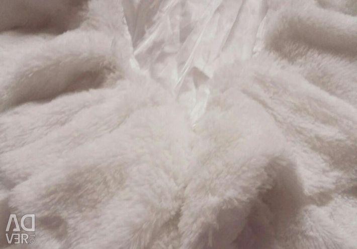 Düğün pelerin