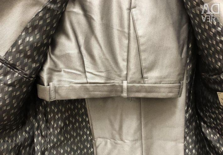 Κοστούμι για άνδρες