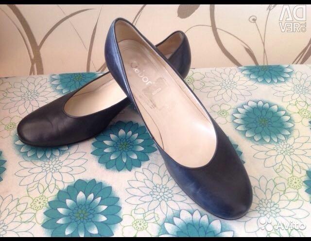 Παπούτσια Gabor