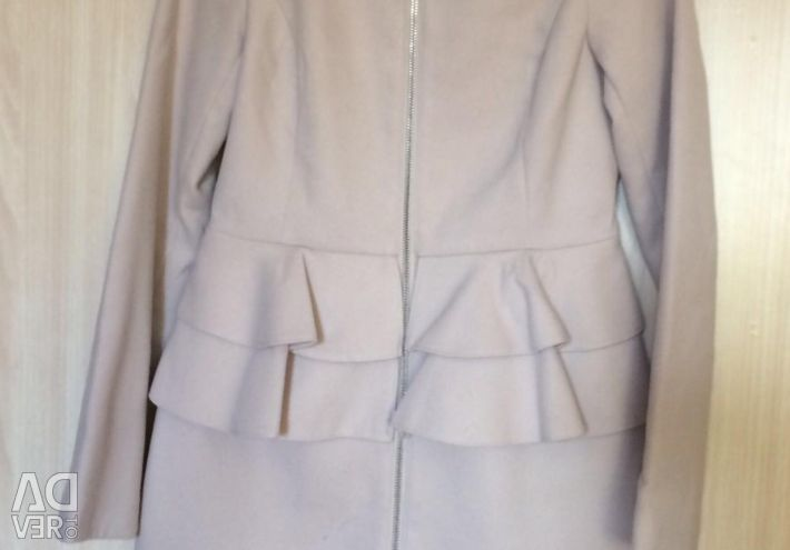 Γυναικεία παλτά