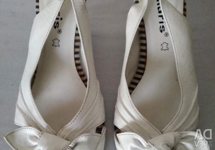 Sandalet 37P
