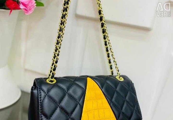 Продажа новых женских сумок