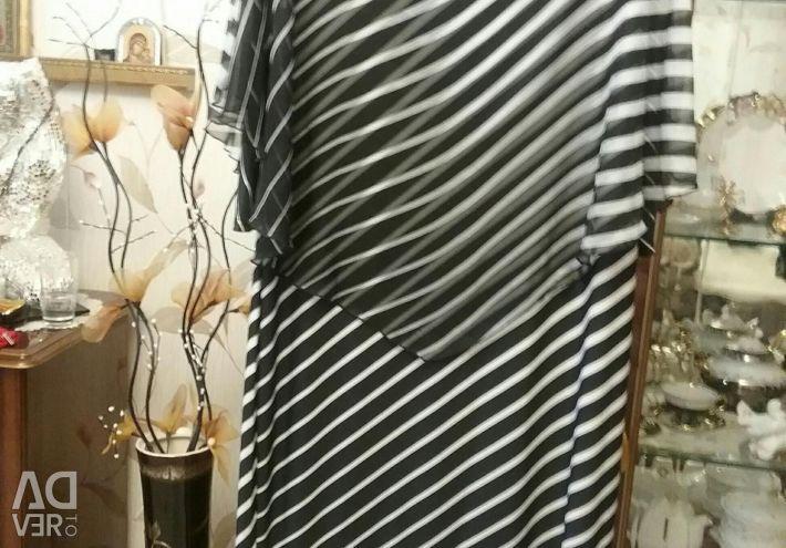 Dress japan