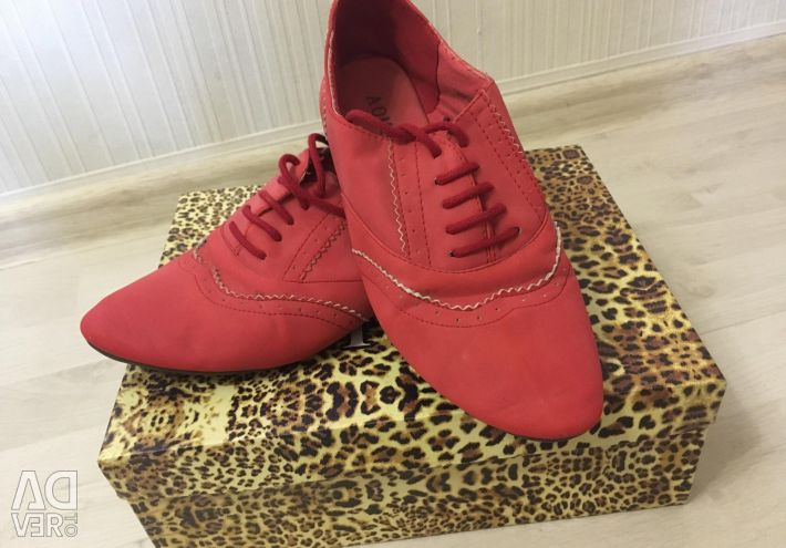 Σουτιέν αθλητικά παπούτσια