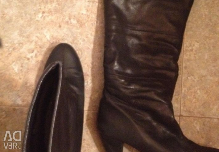 ❄️Winter boots 40р