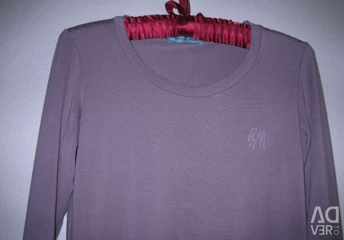 Long sleeve t-shirt Guess by Marciano