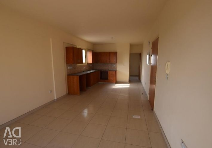 One Bedroom Apartment in Lythrodontas, Nicosia