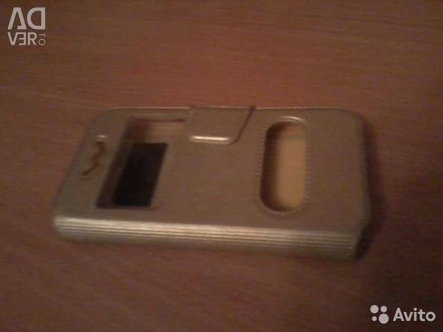 Cover Book for Nokia X2