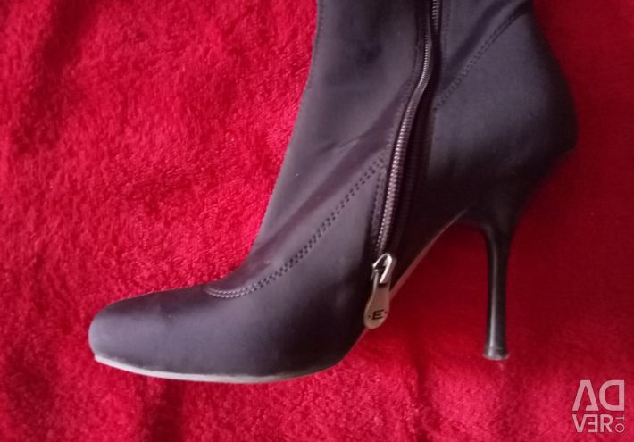Boots stockings 36 size