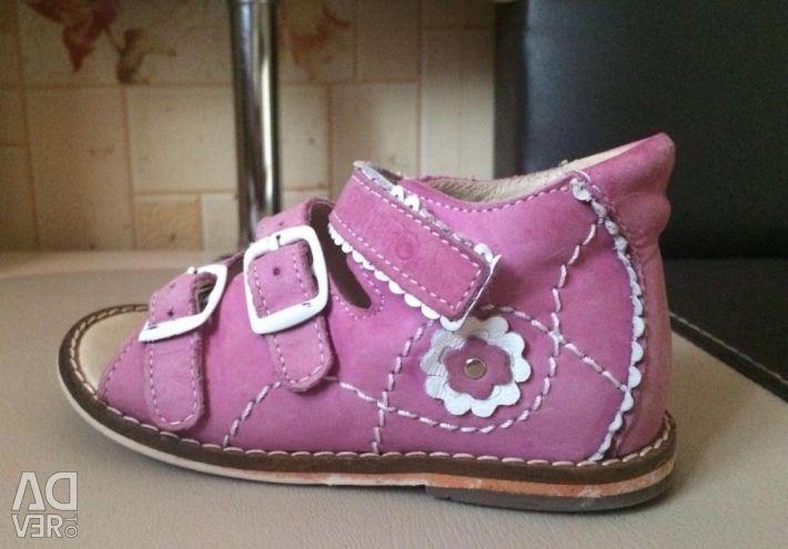Otto Otto shoes