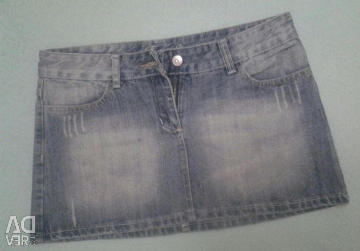 Skirt р.44-46