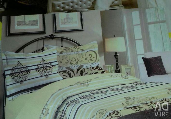 PAKISTAN BELAY bed linen