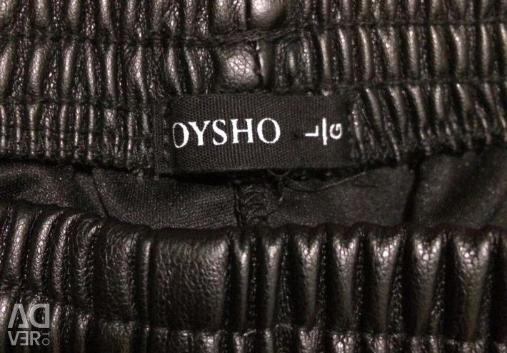 Shorts nou OYSHO !!!