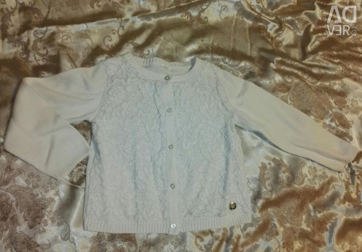 Jacket p.98