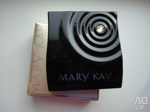 Mary Kay Mini Cosmetic Case