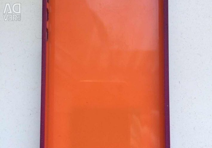 Michael Kors Case on iPhone 5 / 5S