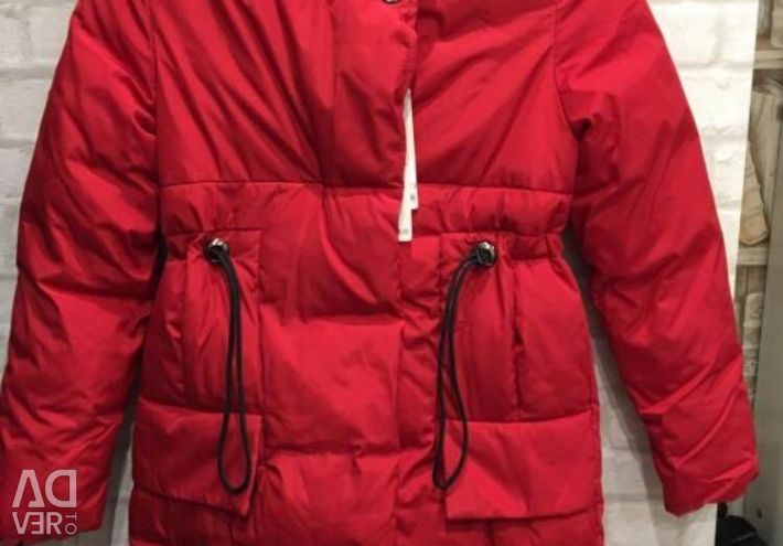 Ceket yeni ❤️❤️❤️ Kış ❄️