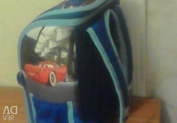 Cases \ satchels