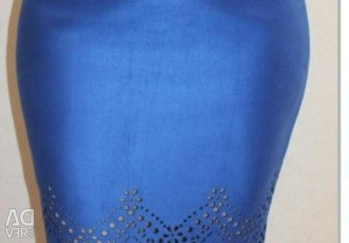 Skirt (spandex)