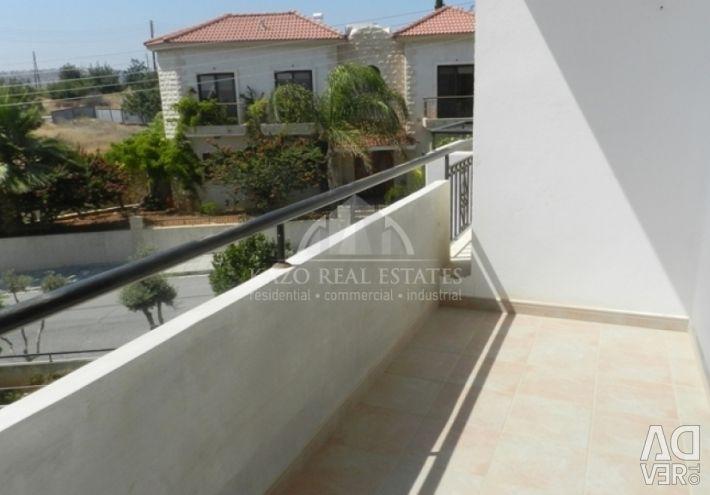 Building Residential in Erimi Limassol