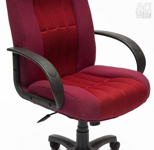 Πολυθρόνα ch 833