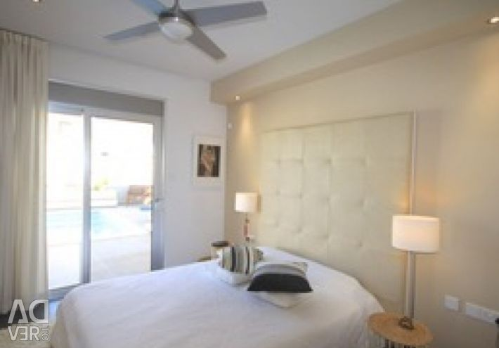 House Detached in Kolossi Limassol