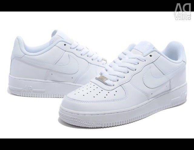 Nike Air Forse
