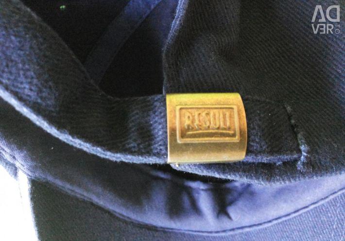 Beyzbol şapkası sonuç UK