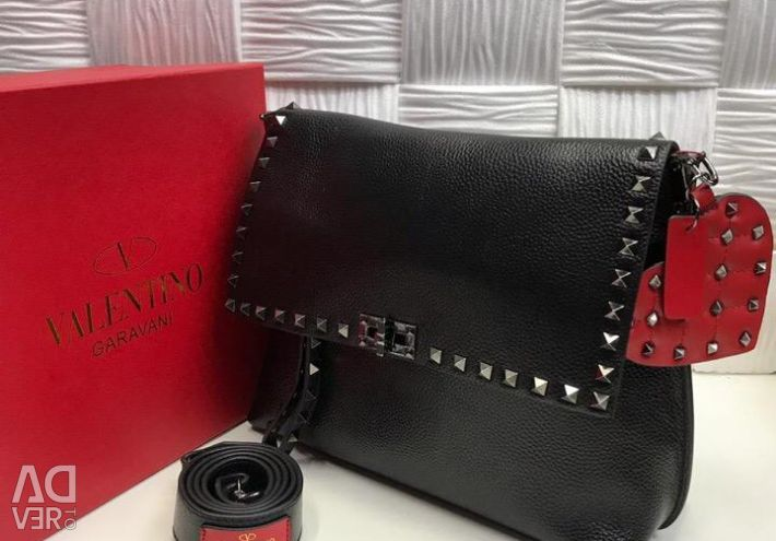 Bag Valentino
