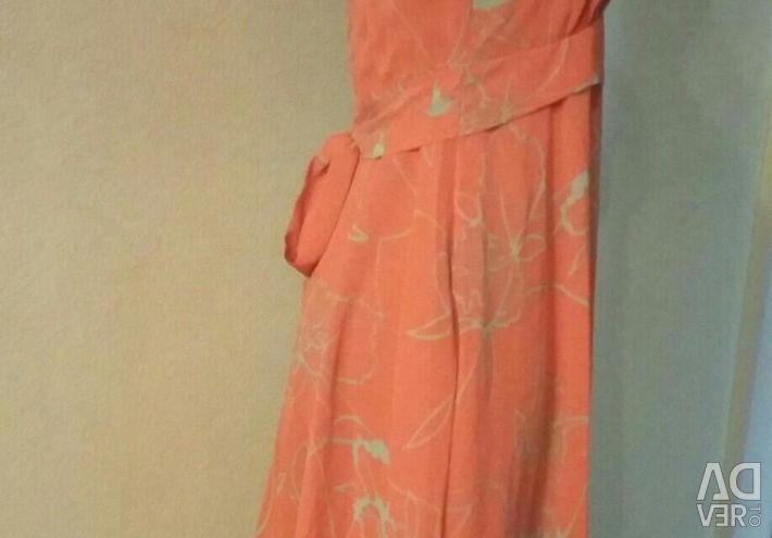 Φόρεμα MARKS & SPENCER Τουρκία