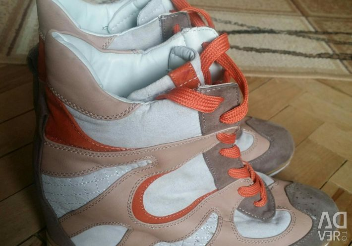 Αθλητικά παπούτσια / αθλητικά παπούτσια 40