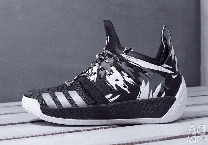 Adidas James Harden (10332)