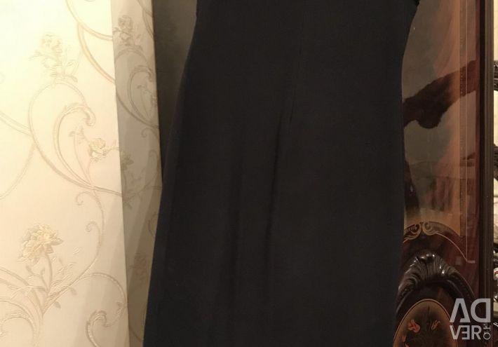 Dress original