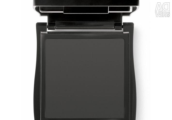 Carcasa cosmetică Mini Kay®