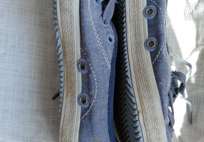 Sneakers G-STAR ORIGINALS r. 36