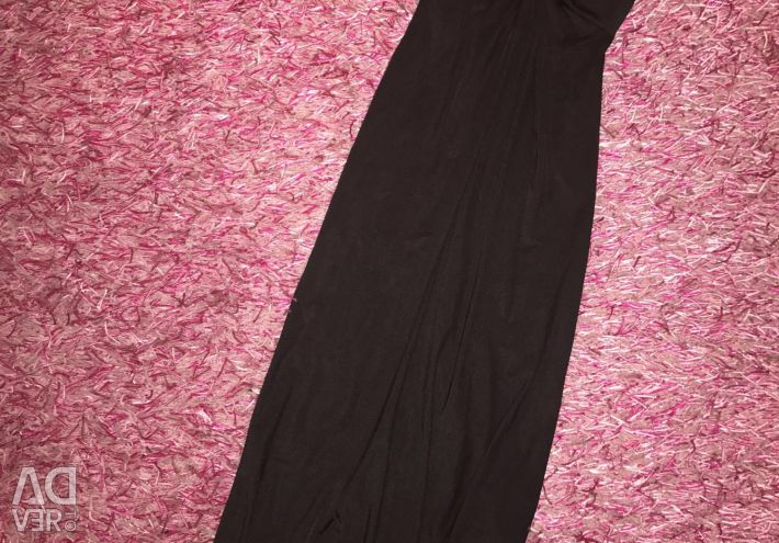 Roberto Cavalli ❤️Вечернее платье в пол,🇮🇹