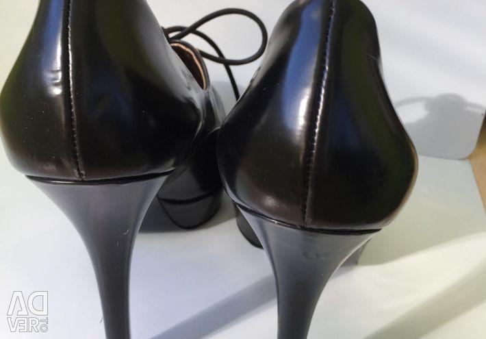 Ayakkabı CUCCI