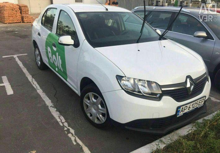 Uber\bolt