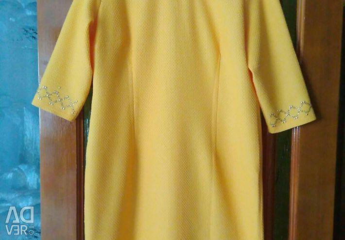 Φόρεμα LA FIERA