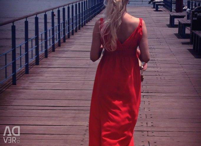 OSTIN dress