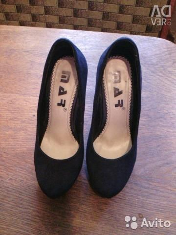 Women's shoes MAR