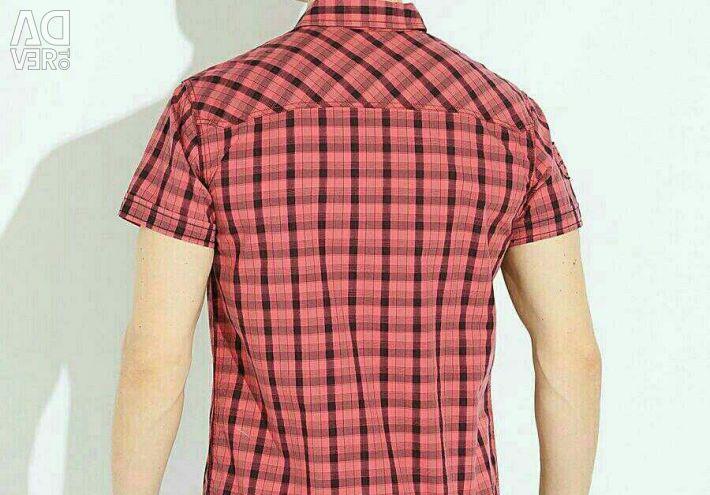 Baon πουκάμισο