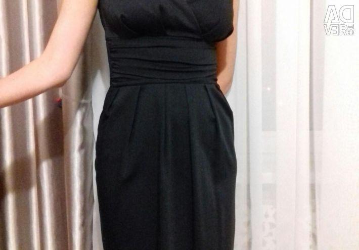 Dress 40-42r