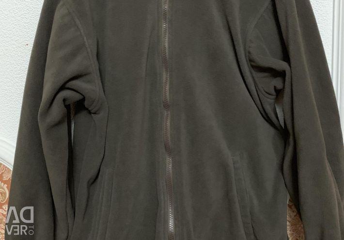 Γερμανικό σακάκι 2 σε 1 (μέγεθος 152)