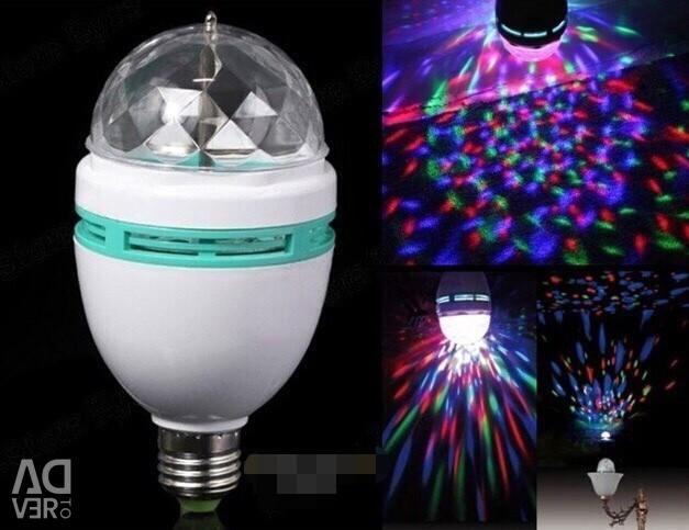 Lamp Lad Advert To Price 200