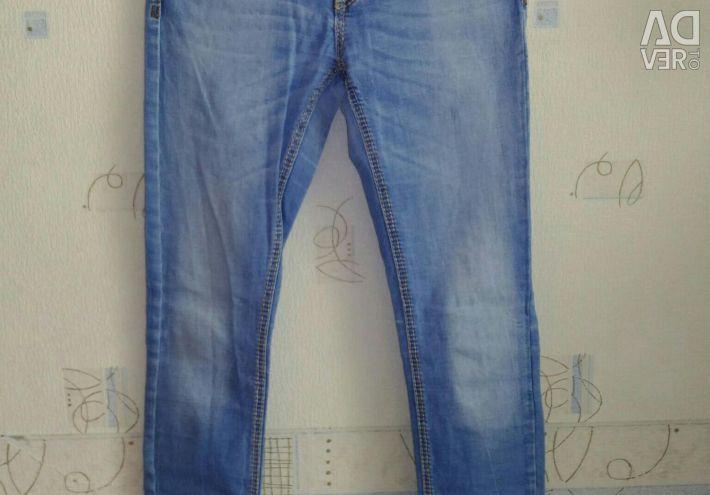 Jeans xs (27) stare excelenta!